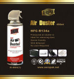 2016 горячего воздуха Aeropak продажи автомобиля Duster OEM
