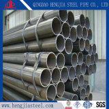ASTM LSAW стальной трубы расписание 40 стальной трубы ASTM A53
