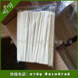 GY-duftender Stab/Stöcke für Reeddiffuser (zerstäuber)