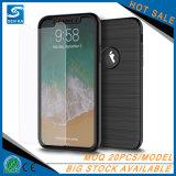 Volledig Shell van de Huisvesting Mobiel Geval voor iPhone 8