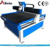 1212 machine à bois avec défonceuse à commande numérique sur axe CNC 4