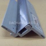 プラスチック掲示板フレームのプロフィール(FU156-001)
