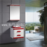 PVC 목욕탕 Cabinet/PVC 목욕탕 허영 (KD-8025-60)