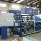 عالية السرعة أكثر من التفاف Machine--45bag/Min (WD-450A)