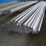 高品質のステンレス鋼の管-17