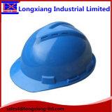 Protótipos CNC/capacete de plástico de Molde de Motociclo/Rugby/aluguer