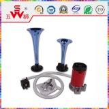 L'ODM Corne de l'air de voiture de conception pour les pièces automobiles