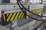 La carpintería la línea de una sola máquina de perforación Multi-Spindle