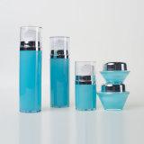 Frascos de vazio de alta qualidade com frascos (EF-C24)