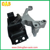 Auto Spare Parts for Nissan Sentra Engine Motor Mounting (11210-ET01C)