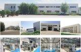 Luftkanal-Reinigungs-Gerät für Verkauf Bk-3600e