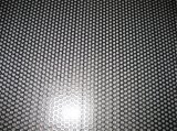 Tec-zeef om Gat Geperforeerd Metaal