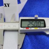 China-Lieferanten-Förderung-am meisten benutzter magischer Band-Einspritzung-Haken