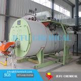La pulpa de madera Ligninsulfonate para hormigón Pakistán distribuidor (lignosulfonate)