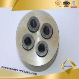 Pfosten gespannter Anker des Stahlbeton-Yjm13-7 für Verkauf