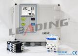 380V contrôleur de la pompe de drainage en trois phases avec certificat CE L931-S