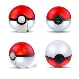 Pokeman vont chargeur de côté de pouvoir de cinquième génération du côté 10000mAh de pouvoir