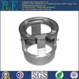 Het Gieten van het Aluminium van de douane voor het Deel van de Apparatuur