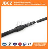 BS4449 Bartec Vergalhão rosca de ligação / Acoplador / manga / Conjunta 12-40mm