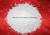 Chloride 77-80% van het calcium voor Stollingsmiddel