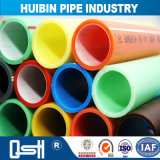 Mpp van nieuwe Producten Pijp voor de Ondergrondse Bescherming van de Kabel