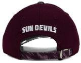 Новые моды вышивка спорта бейсбол винты с головкой