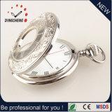 Het moderne Zakhorloge van het Horloge voor het Horloge van Dames en van Mensen (gelijkstroom-121)