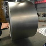 Катушка Galvalume Gl Az70 JIS G3312 Aluzinc стальная