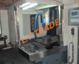 Grafito de sinterización Hot-Pressing Molde para discos de corte de diamantes