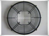 Metallo Fan Grill Gurad per Axial Fan
