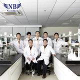 De medische Prijs van het Laboratorium van Gekoeld Bloed centrifugeert