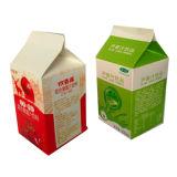 500ml, Milch, Saft, Wasser, Flüssigkeit, Karton