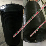 Rubber pneumatico Stopper Sold in Malesia