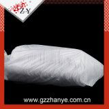 Heiße Verkaufs-Papier-Kegel-Lack-Grobfilter/Nylonlack-Grobfilter