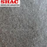 Óxido de alumínio branco da classe de F24 Fepa