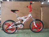 """Bicyclette BMX Mini Sport de 20 """"de conception nouvelle (AOK-BMX013)"""