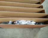 Aluminiumkajak-Karren-Kajak-Laufkatze