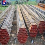 ASTM A335 P22 급료에 있는 합금 강철 관 그리고 관