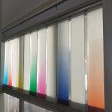 Badezimmer-lamelliertes Glas