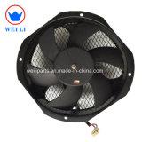 DC12V /24V Bus-Klimaanlagen-Ersatzteile Denso Klimaanlagen-Ventilator