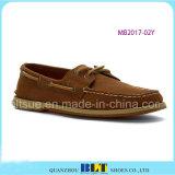 Neue Arrivel Boots-Schuhe