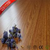 Низкая стоимость покупки ламинатный пол Китай 8 мм
