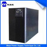 Alimentazione elettrica dell'UPS della batteria di litio 5kVA