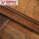 容易なインストール木のフロアーリングAC2、AC3のAC4木のフロアーリング