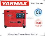 De draagbare Diesel Generator van de Generator 68dB