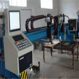 Lxp1325 de Draagbare CNC Scherpe Machine van het Plasma (Bonnie)