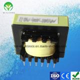Ee35 Transformateur pour alimentation LED