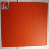 PPGI PPGL galvanisierte Farben-Mantel-Stahlring