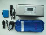 Mini refroidisseur médical thermoélectrique avec DC12V pour usage de stockage de médicaments