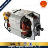 Motor universal Hc7640 AC / DC